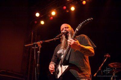 Crowbar-Hillarie Jason-Concert Photography-Maryland Deathfest