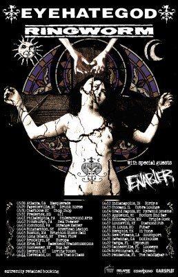 Eyehategod-tour-poster