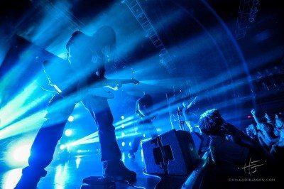 Hillarie Jason-Concert Photography-Boston-House of Blues-Meshuggah (1 of 1)-3