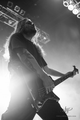 Hillarie Jason-Concert Photography-Boston-House of Blues-Meshuggah (1 of 1)-4