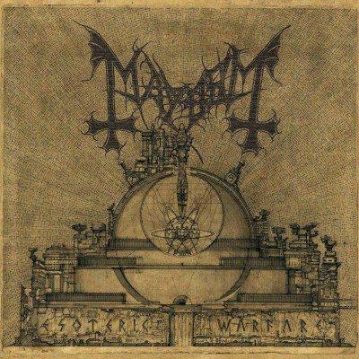 Mayhem-Esoteric-Warfare-800x800