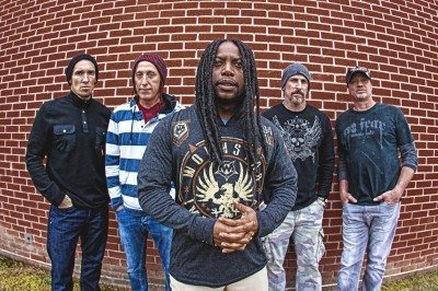 Sevendust USE FIRST Color2014ChrisBaird