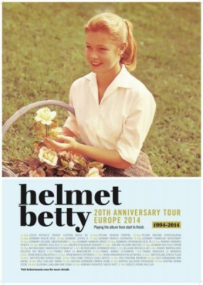 helmet_betty_poster__large