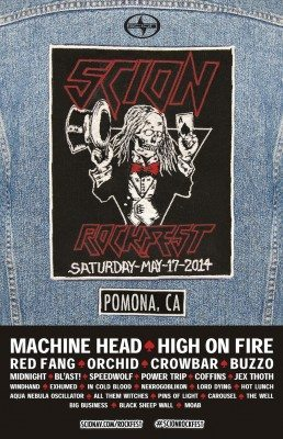 scion-rock-fest-2014-pomona