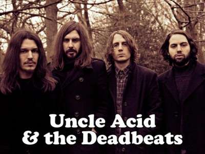 uncle-acid-and-the-deadbeats