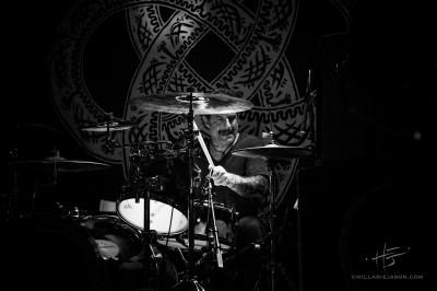 Hillarie Jason-Concert Photography-Agalloch (1 of 1)-4