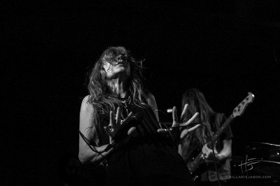 Hillarie Jason-Concert Photography-Jex Thoth (1 of 1)