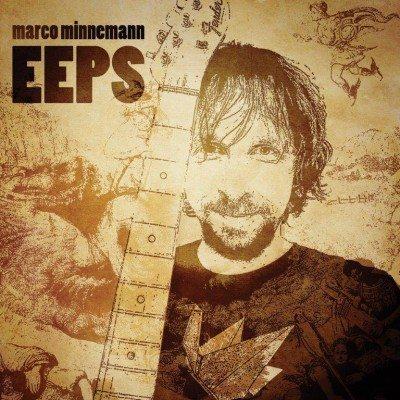 Marco-Minnemann-EEPS