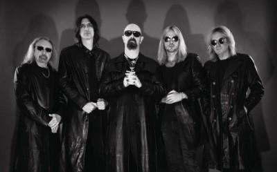 judas-priest-2014