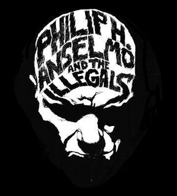 philip-h-anselmo logo