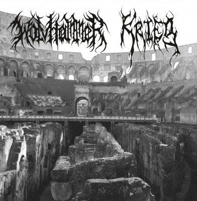 wolvhammer krieg cover