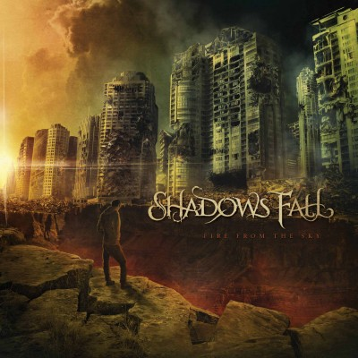 06-13-Discs-Shadows-Fall-Fire-From-the-Sky