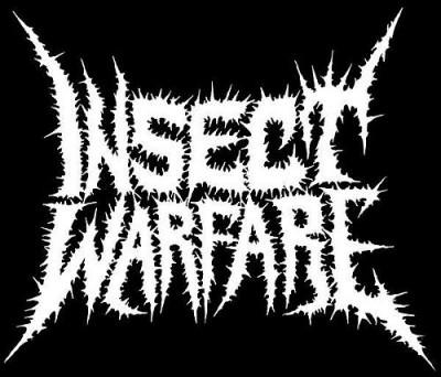 67329_logo insect warfare