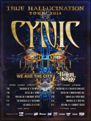 CYNIC_tour__2014_lesser_key__east_west