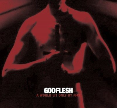 godflesh a world