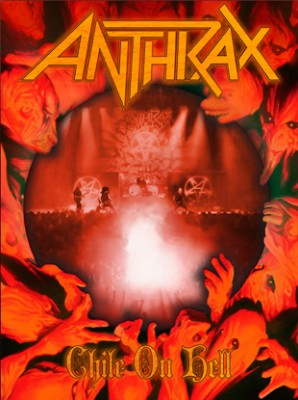 AnthraxChileDVDCover_lo_1