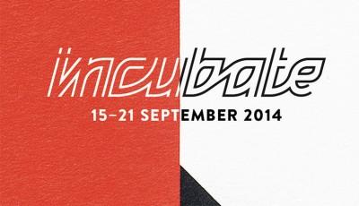 Incubate-2014