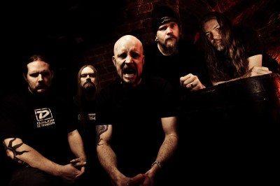 Meshuggah2012f