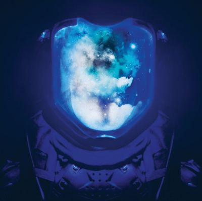 Starset - Transmission