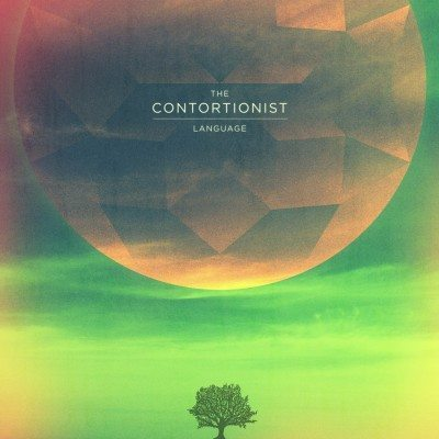 THECONTORTIONIST_language