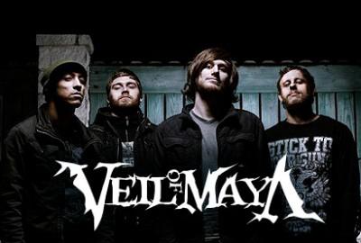 Veil-of-Maya