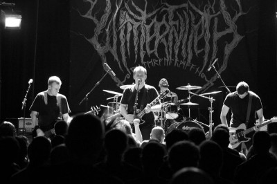 Winterfylleth BW full band