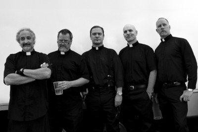 fnm priests