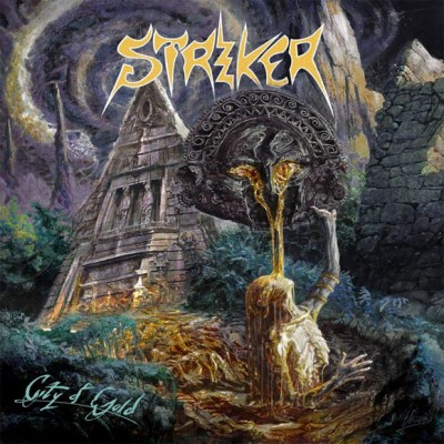 striker_city_of_gold