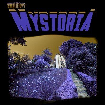 Amplifier-Mystoria