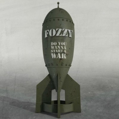 Fozzy - Wikipedia