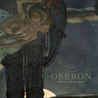 Oberon-DreamAwakening