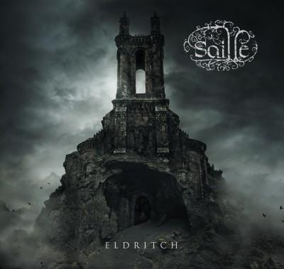 Saille-Eldritch-Artwork-LR