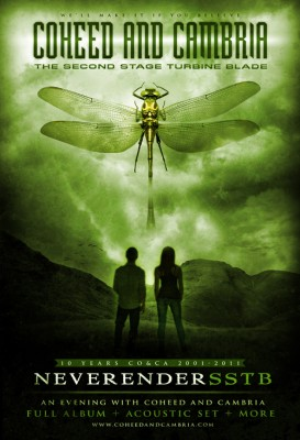 coheed-and-cambria-neverender-sstb-promo-tour-poster1