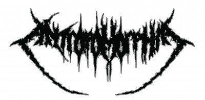 AntropomorphiA_logo_300dpi