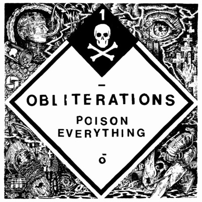 Obliterations-Poison-Everything-cover