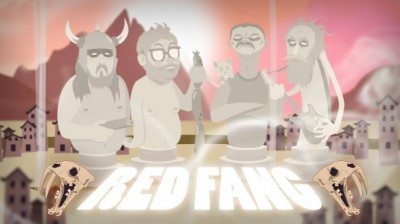 Red_Fang_Wallpaper_002