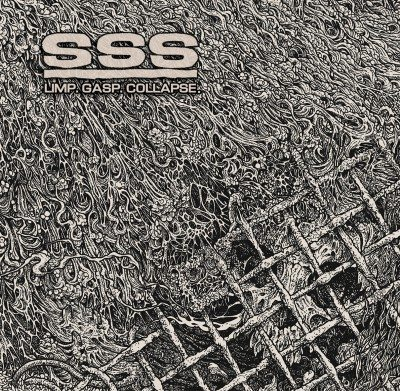 SSS-cd-art-RICHEY