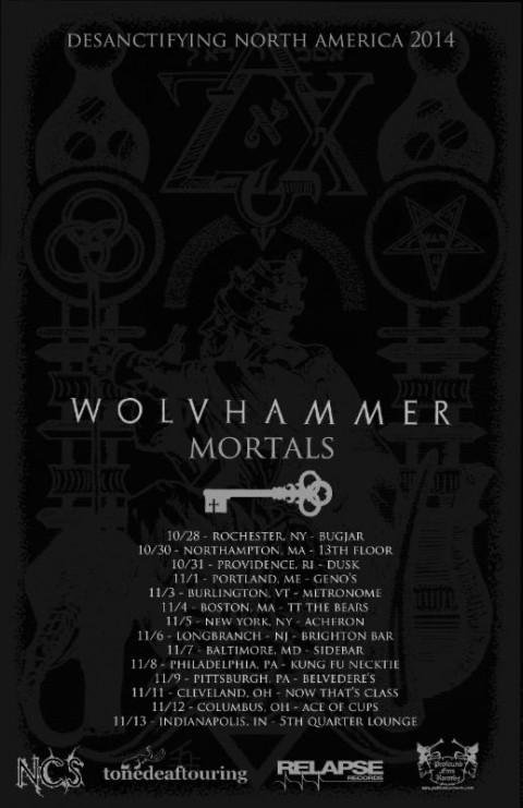 Wolvhammer_Mortals_tour-480x741