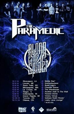 along_came_a_spider_the_paramedic_tour
