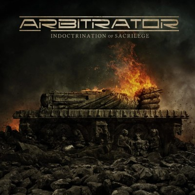 arbitrator_-_album_cover_small