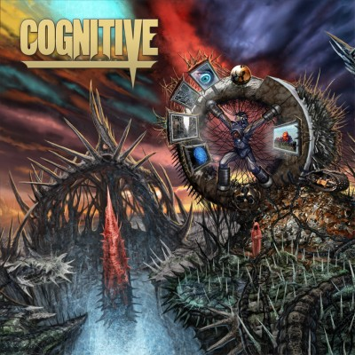 cognitive-cogitive-review1