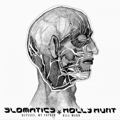 holly-hunt-slomatics-split