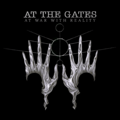 AtTheGatesAtWarWithReality-400x400