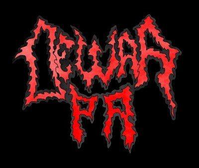 Dewar-PR-logo
