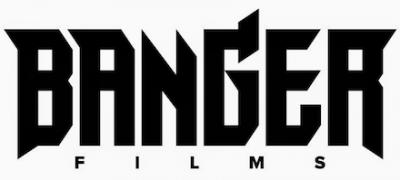 NEW_BANGER_LOGO