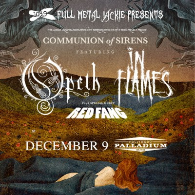 Opeth_In_Flames_612x6121