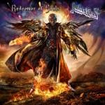 Redeemer-of-souls-album-cover-art-1280-400x400