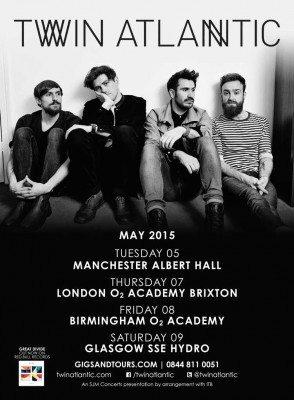 Twin_Atlantic_uk tour1