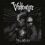 Vallenfyre-Splinters-400x400