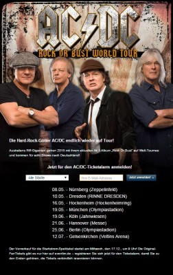 acdcgermantour2015poster_638